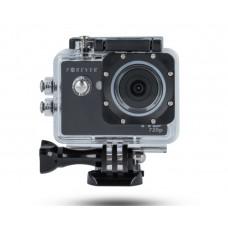 Экшн-камера FOREVER SC 100