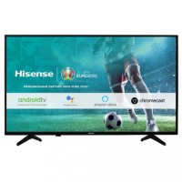 "LED Телевизор 40"" Hisense 40B6600PA SmartTV"