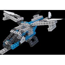 Конструктор для детей Twickto Самолет