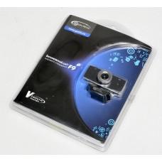 Веб-камера Gemix F9