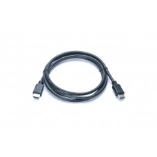 Кабель SVEN BASE HDMI 19M-19M, 2.5M