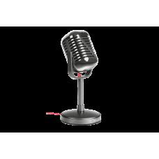 Микрофон Trust Evil