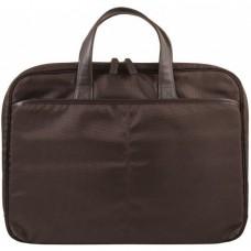 Женский рюкзак для ноутбука contour balance 14 фоторюкзак купить б/у