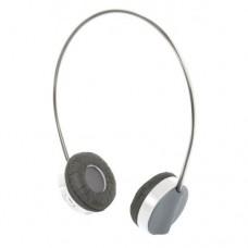 Беспроводные наушники с микрофоном Defender HN-W3000
