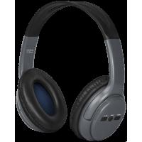 Bluetooth наушники Defender FreeMotion B520