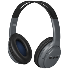 Bluetooth наушники Defender FreeMotion B520