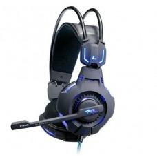 Гарнитура E-BLUE Mazer EHS001 HS Professional Gaming
