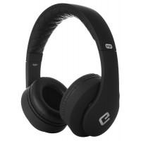 Bluetooth наушники ERGO BT-790