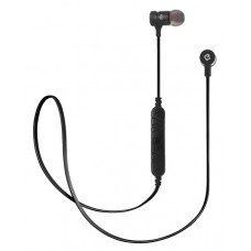 Bluetooth гарнитура Ergo ВТ-920