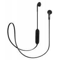 Гарнитура Bluetooth ERGO BT-530