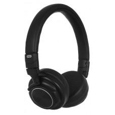 Bluetooth наушники ERGO BT-690