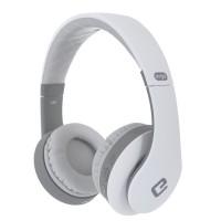 Беспроводные наушники ERGO BT-790 Bluetooth