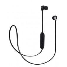 Bluetooth гарнитура ERGO BT-801