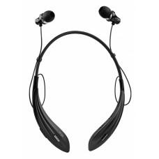 Bluetooth гарнитура ERGO BT-810