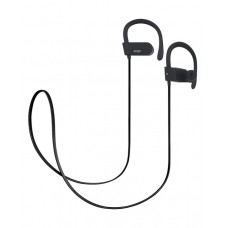 Беспроводные наушники ERGO BT-850 Bluetooth