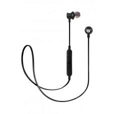 Bluetooth гарнитура Ergo ВТ-980