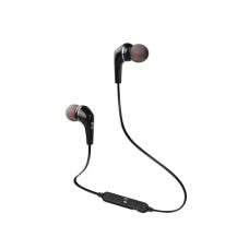 Bluetooth гарнитура Ergo ВТ-800