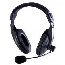 Гарнитура Hi-Rali HI-ST9029