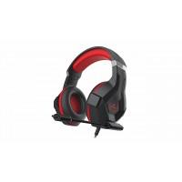 Игровые наушники с микрофоном REAL-EL GDX-7575
