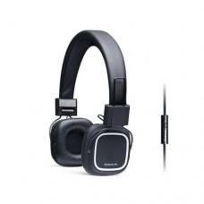 Стереонаушники с микрофоном REAL-EL GD-700 Mobile