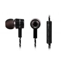 Наушники с микрофоном REAL-EL Z-1755 Mobile