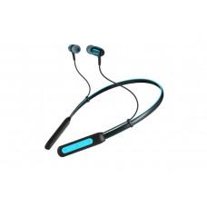 Наушники SVEN E-230B с микрофоном Bluetooth