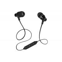 Наушники SVEN E-255B с микрофоном Bluetooth