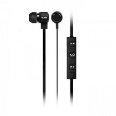 Наушники SVEN SEB-B265MV с микрофоном Bluetooth