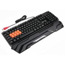 Клавиатура игровая A4 Tech B3370R Bloody