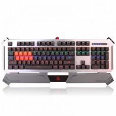 Клавиатура механическая игровая A4 Tech B740A Bloody