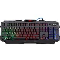 Игровая клавиатура Defender GK-010DL Legion