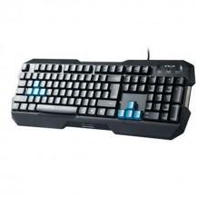 Игровая клавиатура E-Blue Polygon EKM075