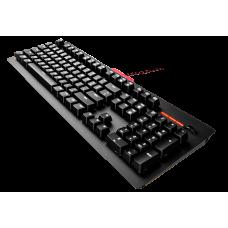 LED Клавиатура механическая EpicGear Defiant