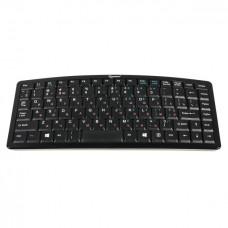 Клавиатура беспроводная Gembird KB-6016