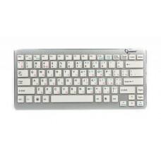 Беспроводная клавиатура Gembird KB-6411-UA