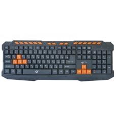 Игровая клавиатура Gemix W-250