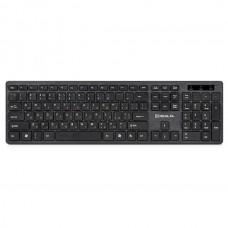 Клавиатура REAL-EL Comfort 7080