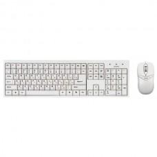 Клавиатура + мышка SVEN Standard 310 combo, USB