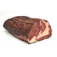 Стейк рибай без кости. Ribeye steak