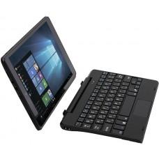 Планшет + нетбук BRAVIS WXi89 3G